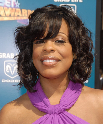12 Inch Wavy Wigs For African American Women The Same As The Hairstyle In The Picture