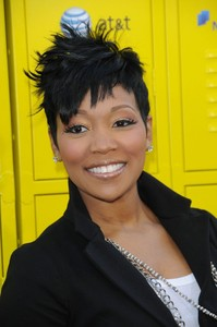 6 Inch Short Wigs For African American Women The Same As The Hairstyle In The Picture mh