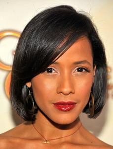 10 Inch Bob Wigs For African American Women The Same As The Hairstyle In The Picture mx