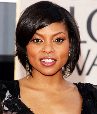 10 Inch Bob Wigs For African American Women The Same As The Hairstyle In The Picture mz