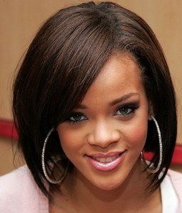 10 Inch Bob Wigs For African American Women The Same As The Hairstyle In The Picture my