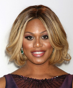 12 Inch Wavy Wigs For African American Women The Same As The Hairstyle In The Picture ex