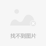 High Quality Necklace For Women Beautiful Fashion Necklace Charm Women Trendy Jewelry